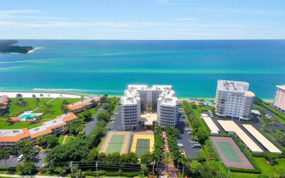 1070 S Collier Blvd #304, Marco Island - Condo For Sale 817524395