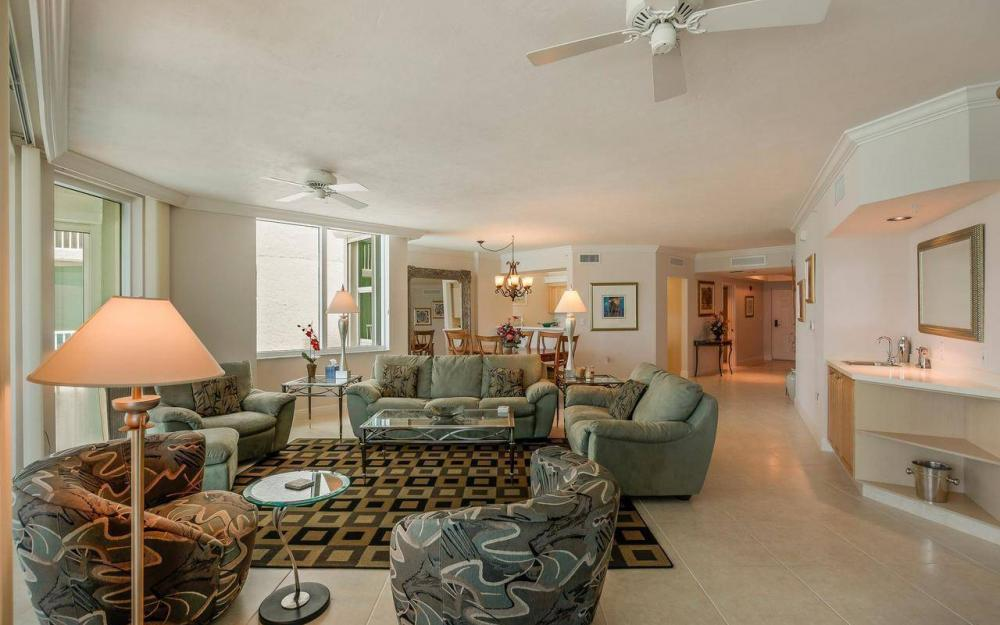 1070 S Collier Blvd #304, Marco Island - Condo For Sale 1884404570