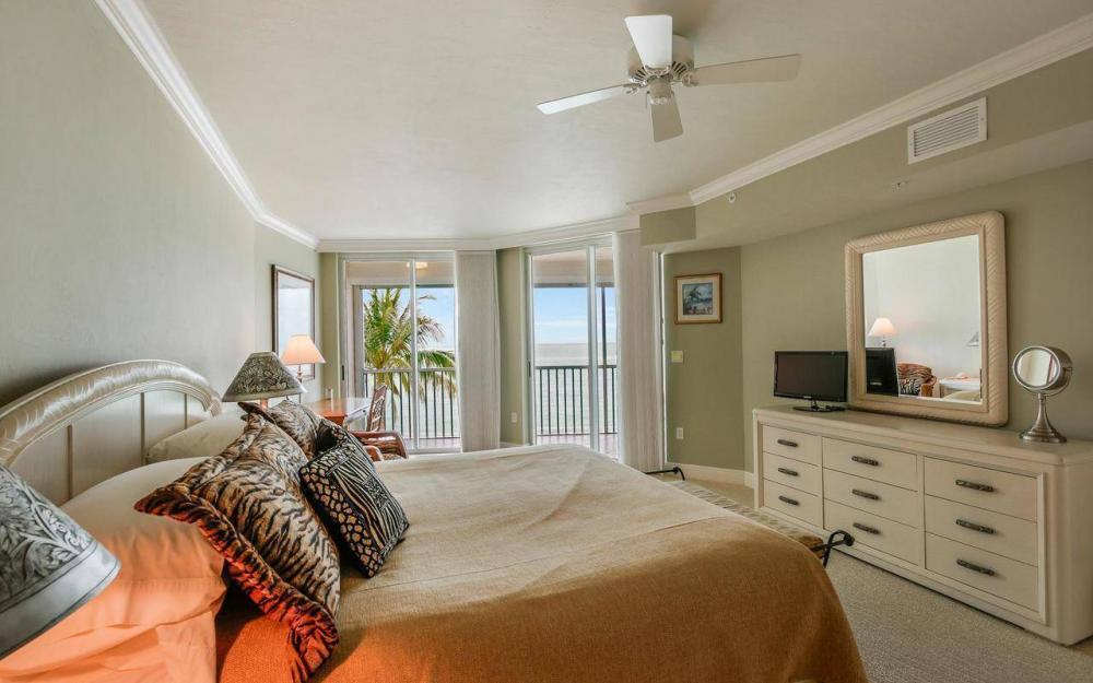 1070 S Collier Blvd #304, Marco Island - Condo For Sale 832690882