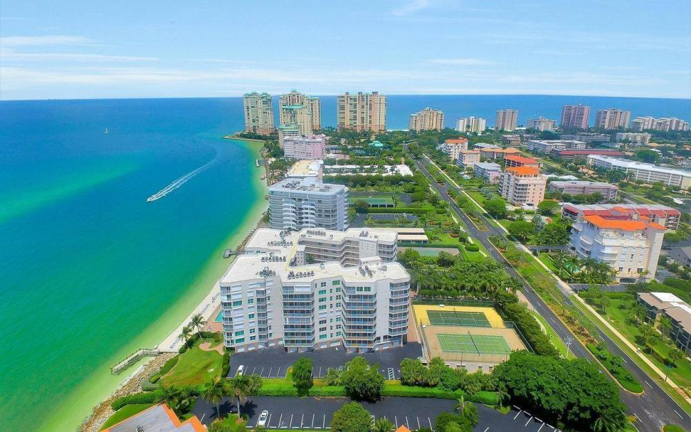 1070 S Collier Blvd #304, Marco Island - Condo For Sale 2023371590