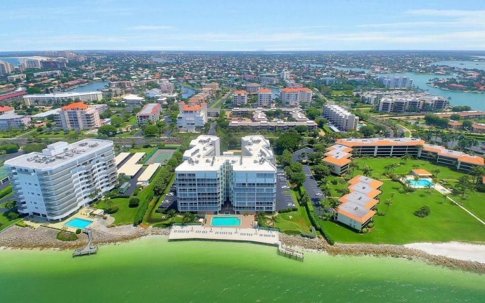 1070 S Collier Blvd #304, Marco Island - Condo For Sale 80475675