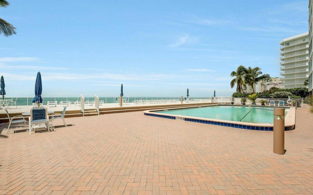 1070 S Collier Blvd #304, Marco Island - Condo For Sale 513039507