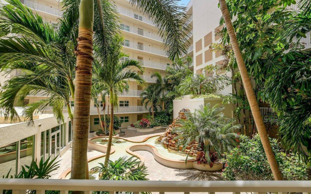 1070 S Collier Blvd #304, Marco Island - Condo For Sale 640690865