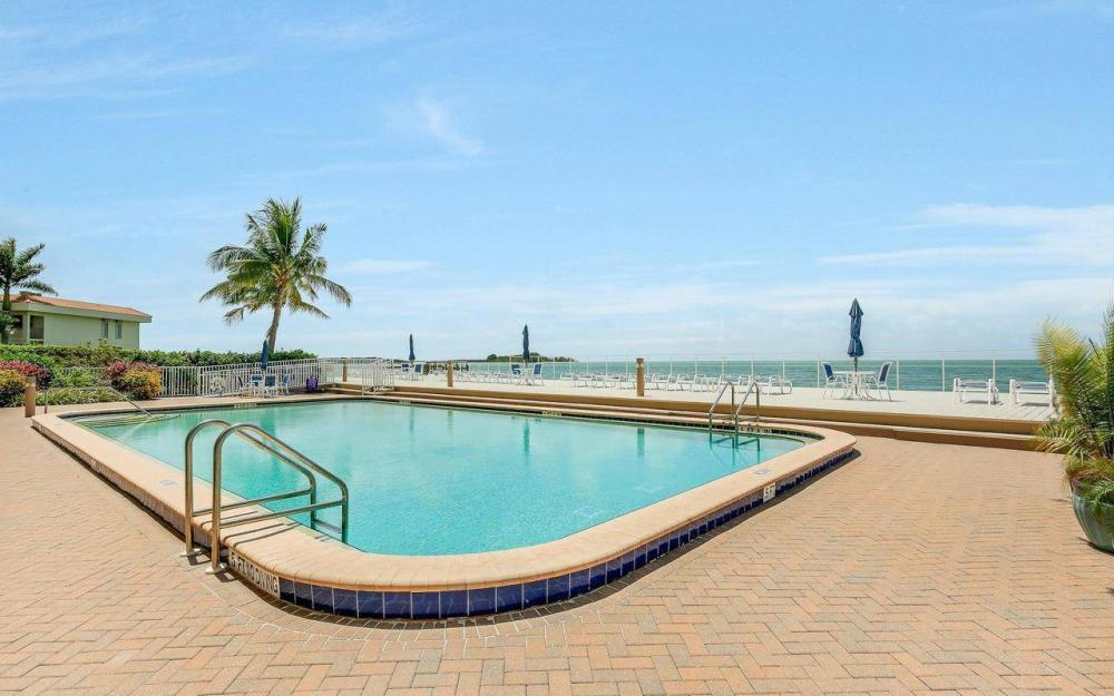 1070 S Collier Blvd #304, Marco Island - Condo For Sale 367382791