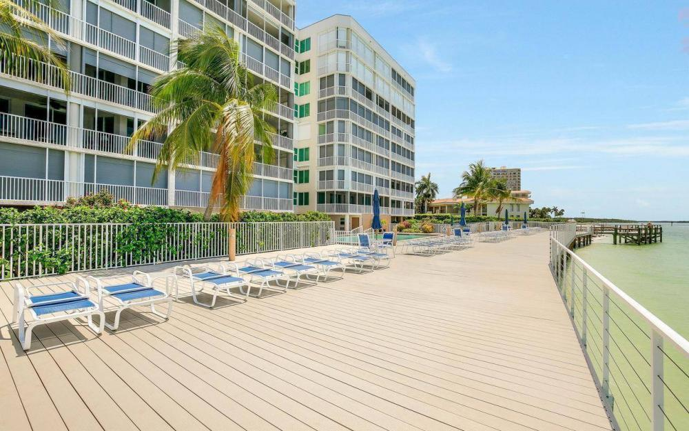 1070 S Collier Blvd #304, Marco Island - Condo For Sale 1067647061
