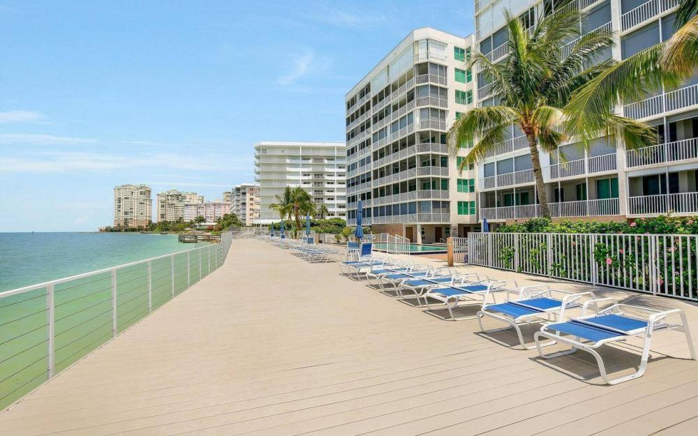 1070 S Collier Blvd #304, Marco Island - Condo For Sale 1242200323