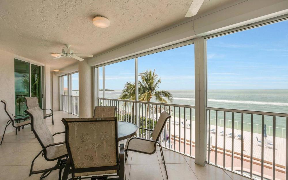 1070 S Collier Blvd #304, Marco Island - Condo For Sale 922251126