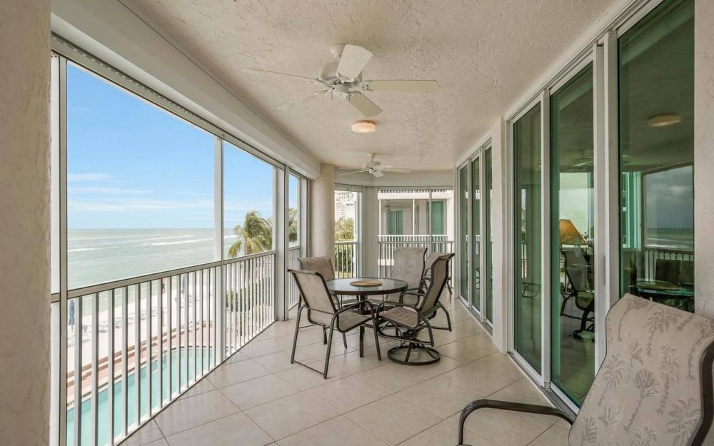 1070 S Collier Blvd #304, Marco Island - Condo For Sale 1036029335