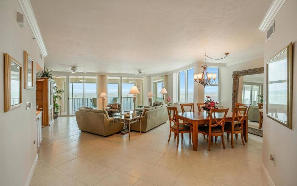 1070 S Collier Blvd #304, Marco Island - Condo For Sale 138947768
