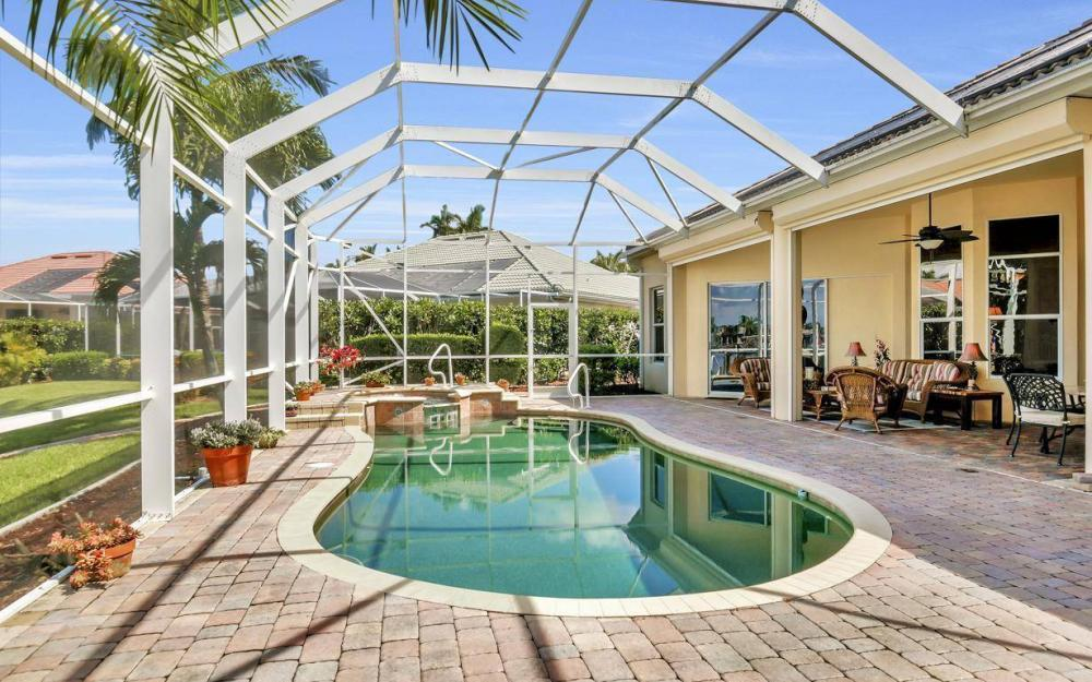 5512 Harbour Cir, Cape Coral - Estate Home For Sale 1089899235