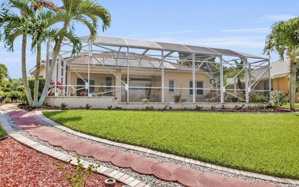 5512 Harbour Cir, Cape Coral - Estate Home For Sale 1766142908