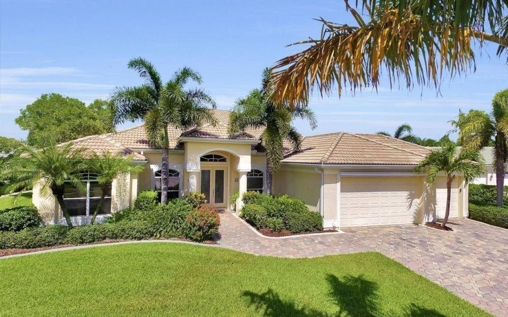 5512 Harbour Cir, Cape Coral - Estate Home For Sale 2004600661