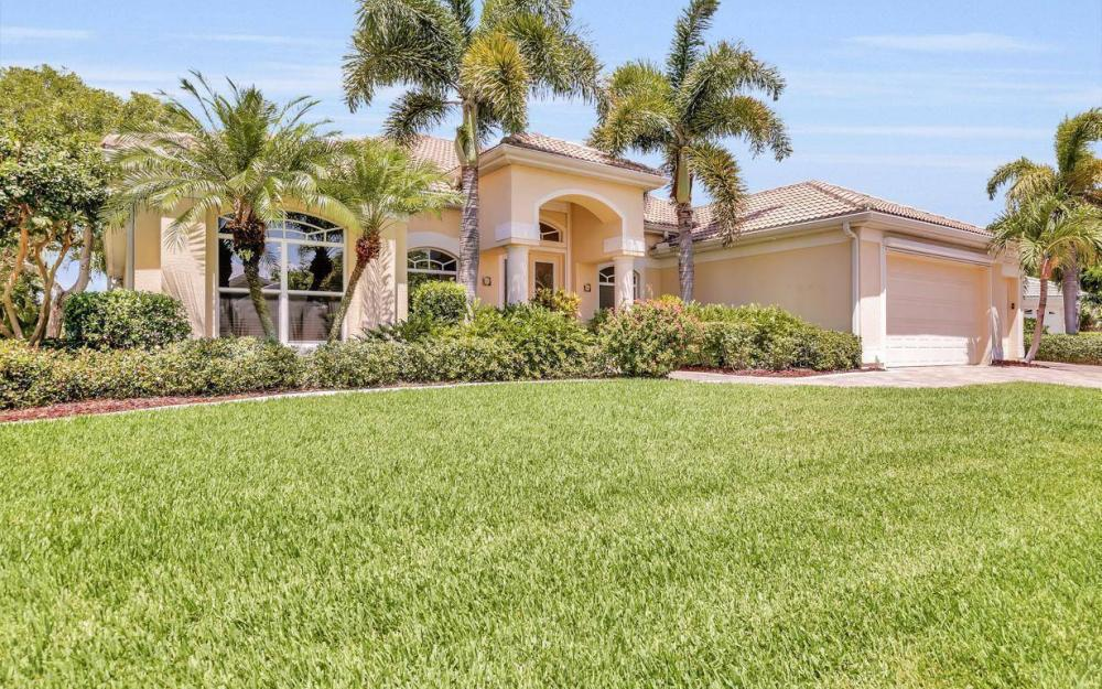 5512 Harbour Cir, Cape Coral - Estate Home For Sale 1664716178