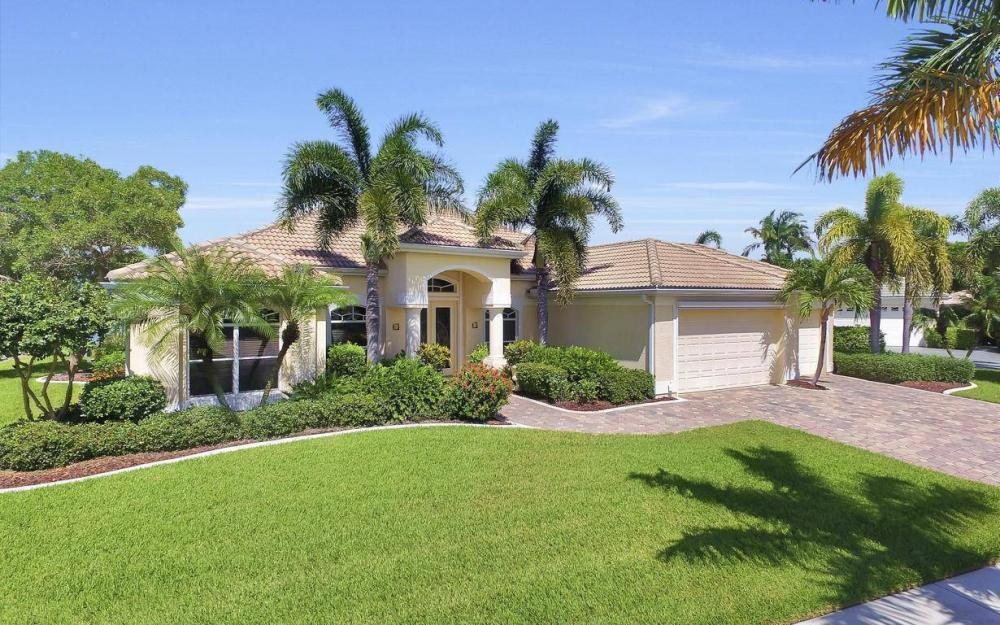 5512 Harbour Cir, Cape Coral - Estate Home For Sale 1907746017