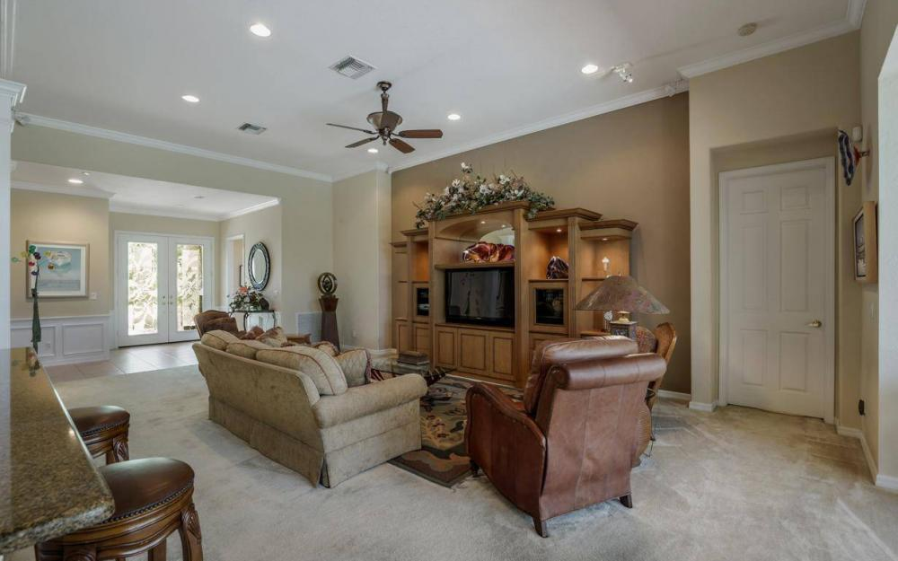 10009 St Moritz Dr, Miromar Lakes - Home For Sale 422672273