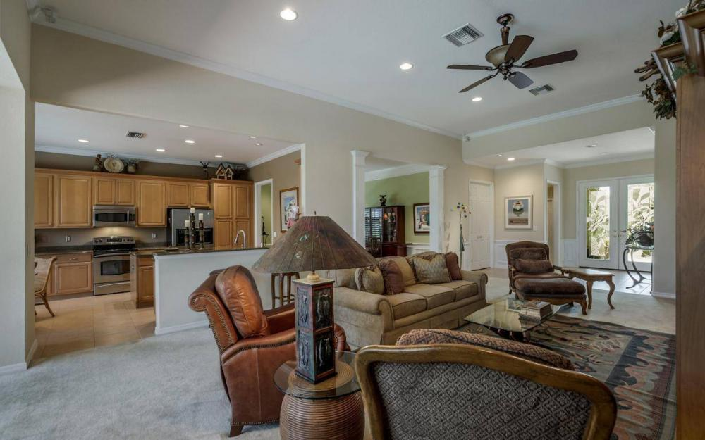 10009 St Moritz Dr, Miromar Lakes - Home For Sale 599465739