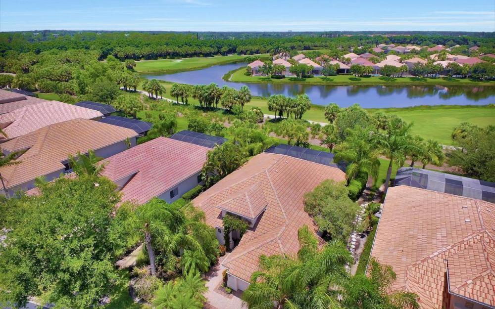 10009 St Moritz Dr, Miromar Lakes - Home For Sale 964399067