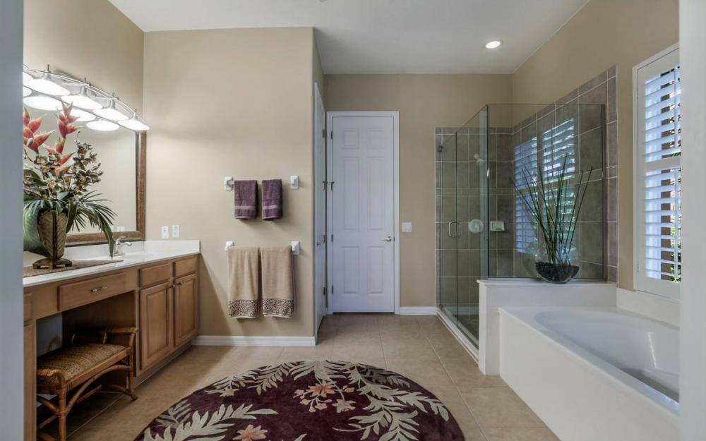 10009 St Moritz Dr, Miromar Lakes - Home For Sale 203249245