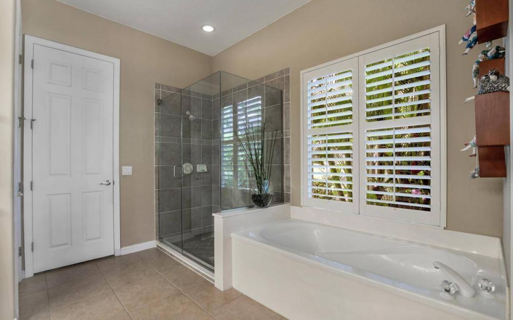 10009 St Moritz Dr, Miromar Lakes - Home For Sale 127192435