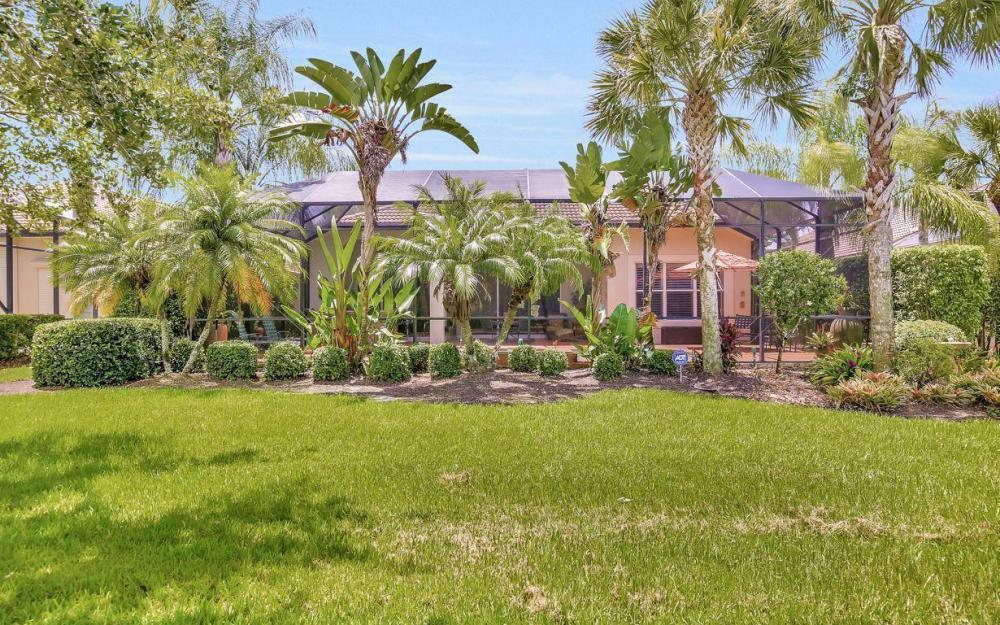 10009 St Moritz Dr, Miromar Lakes - Home For Sale 521602195