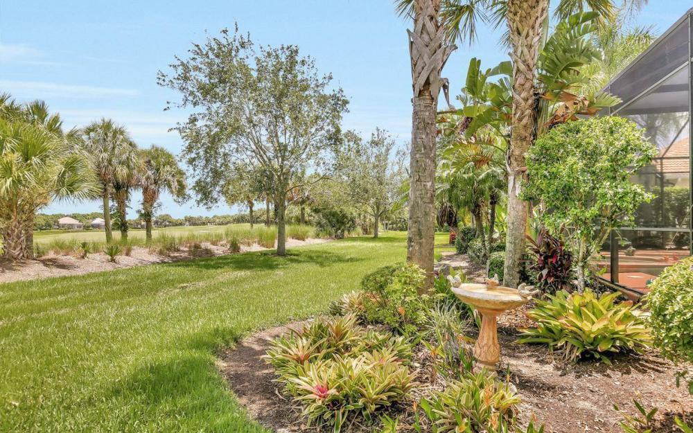 10009 St Moritz Dr, Miromar Lakes - Home For Sale 1503808411