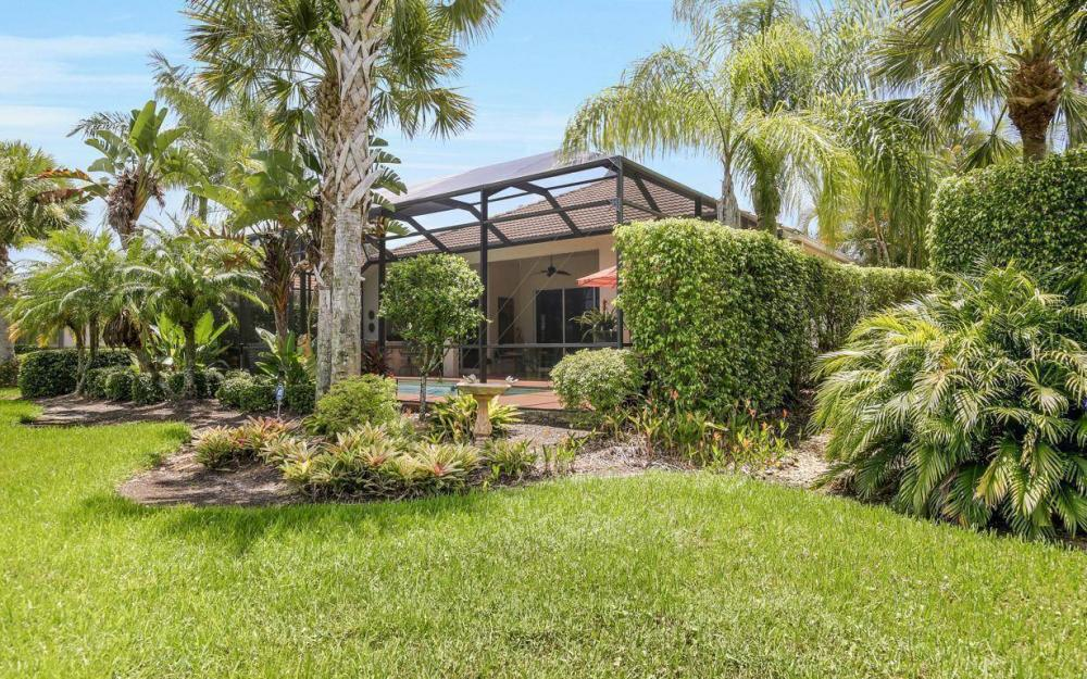10009 St Moritz Dr, Miromar Lakes - Home For Sale 1740053686