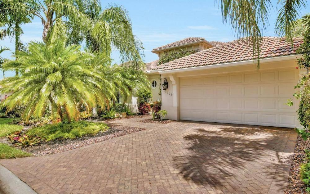 10009 St Moritz Dr, Miromar Lakes - Home For Sale 1702228680