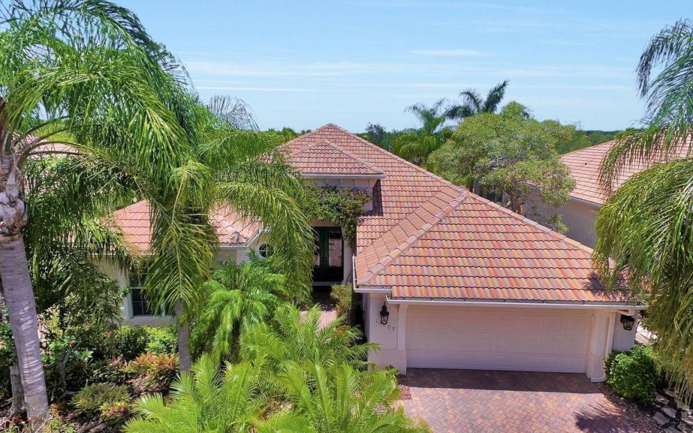 10009 St Moritz Dr, Miromar Lakes - Home For Sale 1468081199