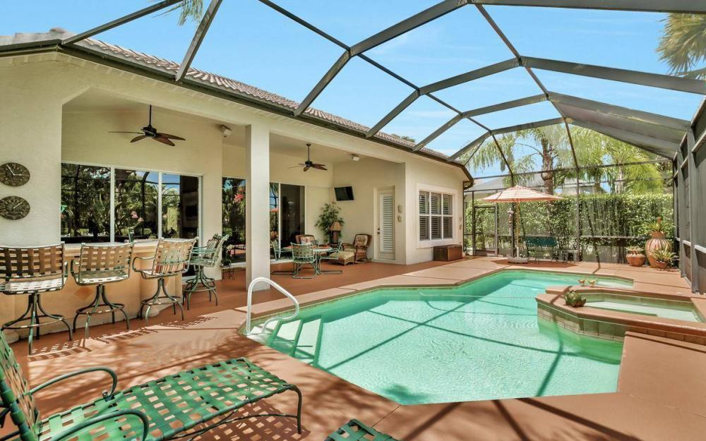 10009 St Moritz Dr, Miromar Lakes - Home For Sale 1690182897