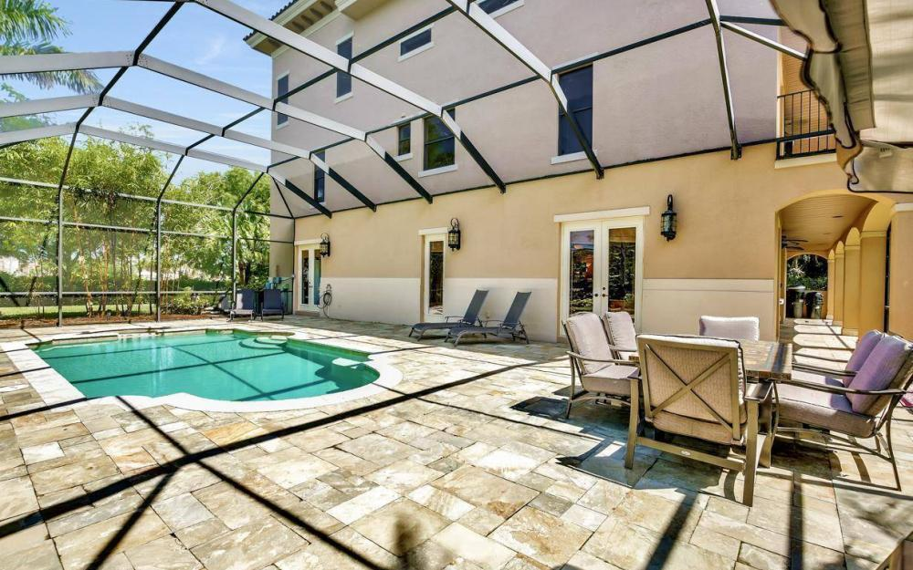 631 Inlet Dr, Marco Island - Estate Home For Sale 1381400607
