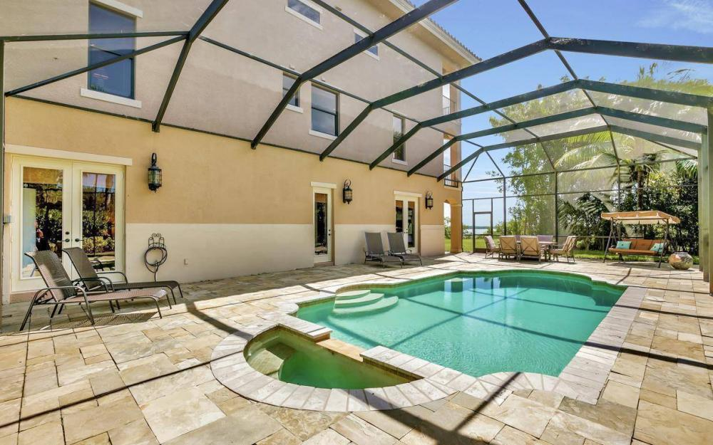 631 Inlet Dr, Marco Island - Estate Home For Sale 1532822900