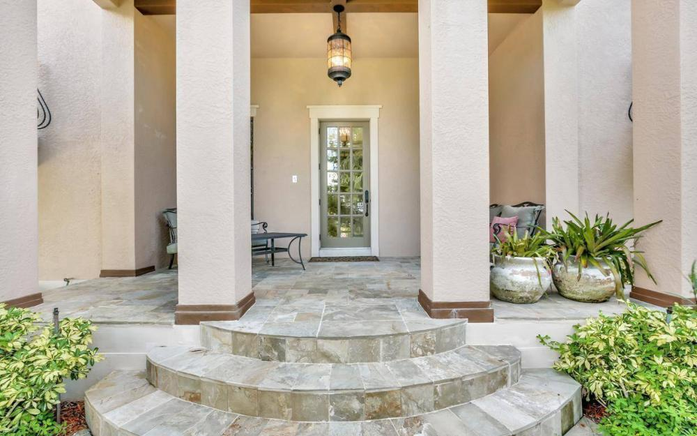 631 Inlet Dr, Marco Island - Estate Home For Sale 636525603