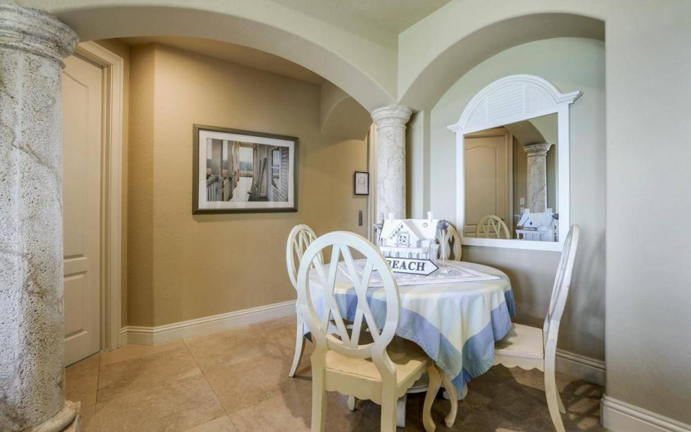 631 Inlet Dr, Marco Island - Estate Home For Sale 1780568438