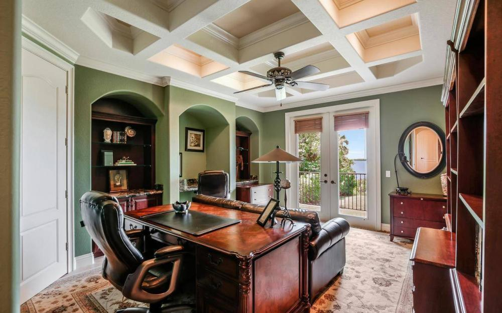 631 Inlet Dr, Marco Island - Estate Home For Sale 1716622229