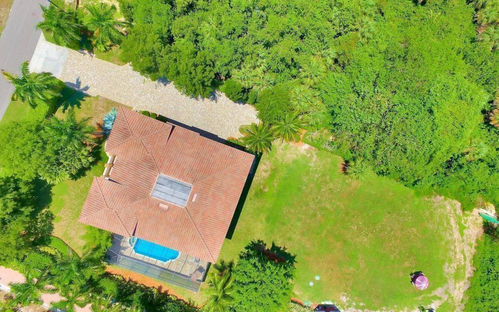 631 Inlet Dr, Marco Island - Estate Home For Sale 1286815862