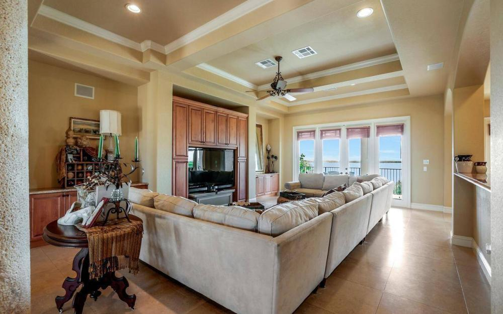 631 Inlet Dr, Marco Island - Estate Home For Sale 1489958793