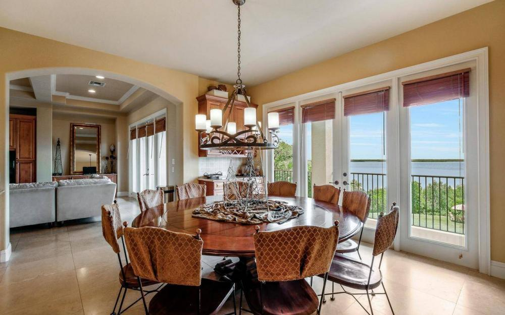 631 Inlet Dr, Marco Island - Estate Home For Sale 262374823