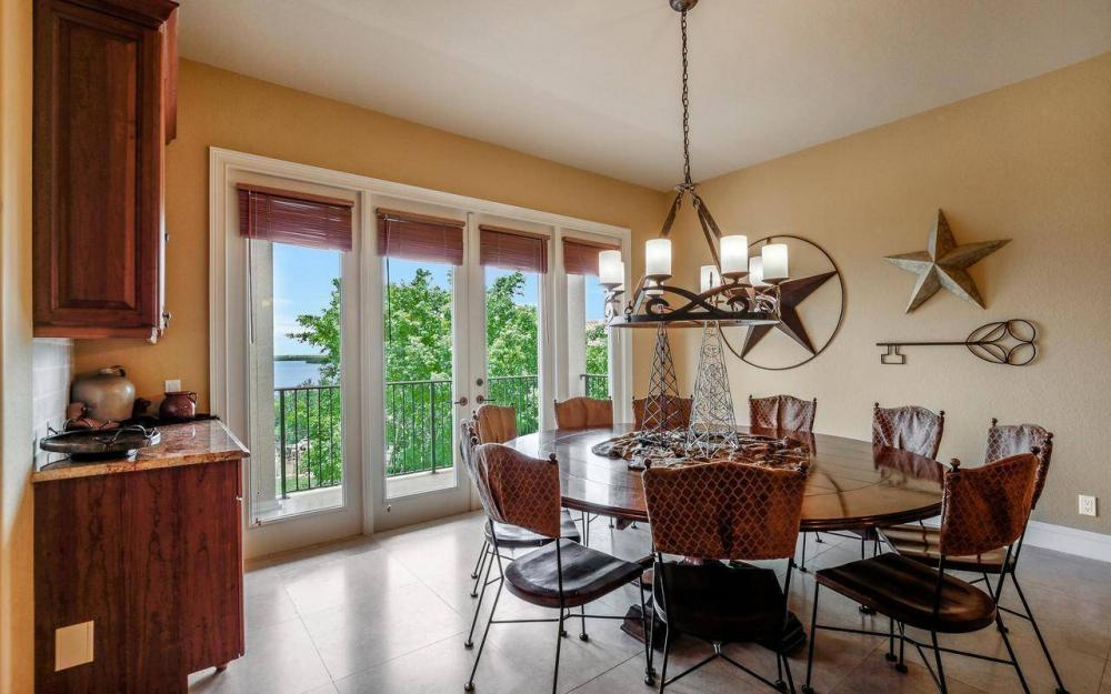 631 Inlet Dr, Marco Island - Estate Home For Sale 8023800