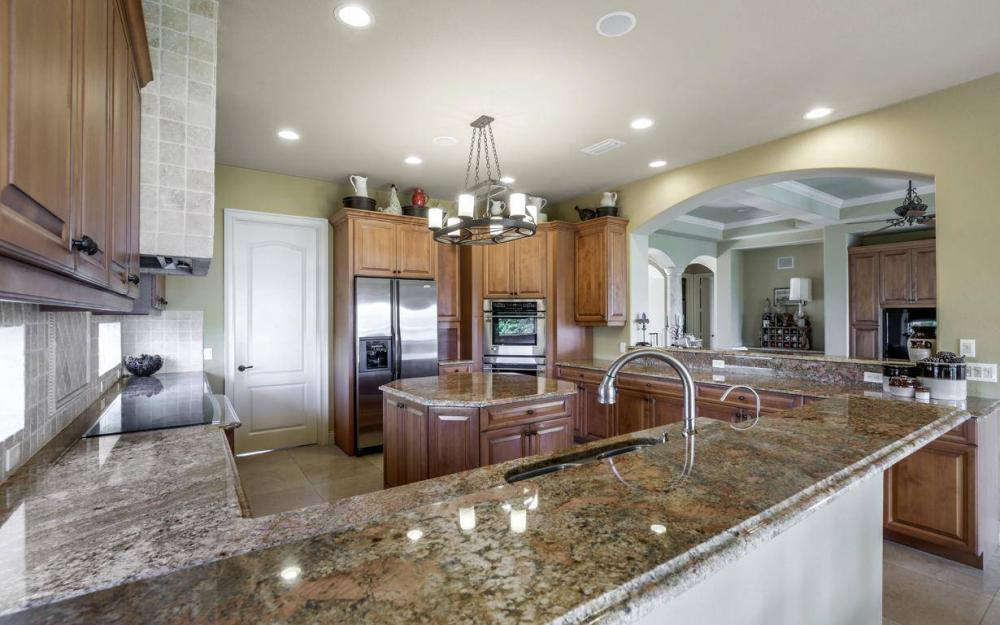 631 Inlet Dr, Marco Island - Estate Home For Sale 1284657625