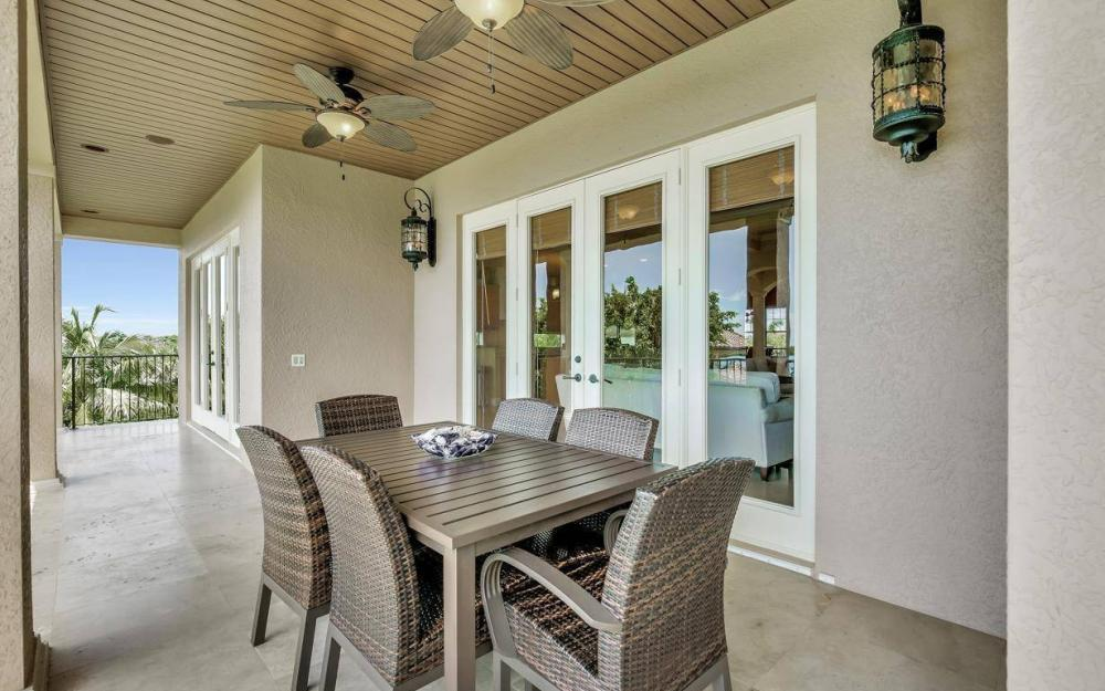 631 Inlet Dr, Marco Island - Estate Home For Sale 1912528474