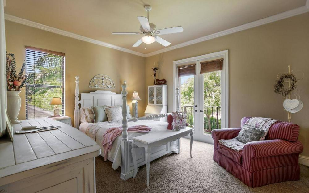 631 Inlet Dr, Marco Island - Estate Home For Sale 1028839017