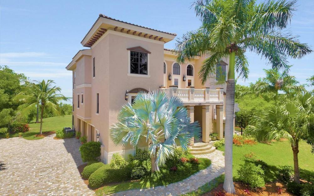 631 Inlet Dr, Marco Island - Estate Home For Sale 1546928348