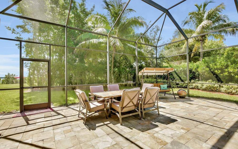 631 Inlet Dr, Marco Island - Estate Home For Sale 39137112