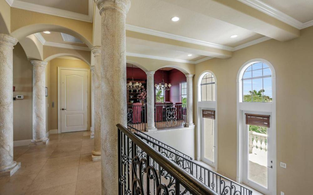 631 Inlet Dr, Marco Island - Estate Home For Sale 217550745