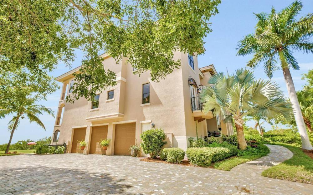 631 Inlet Dr, Marco Island - Estate Home For Sale 15903719