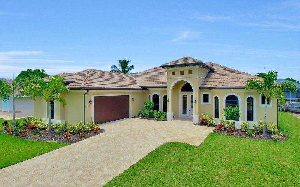 2205 SE 17th Pl, Cape Coral - Home For Sale 1492683581