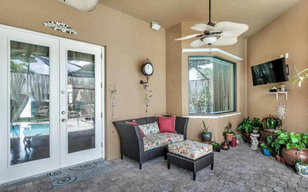 225 SW 22nd Ter, Cape Coral - Home For Sale 794939535