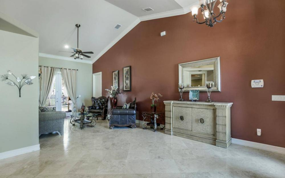 225 SW 22nd Ter, Cape Coral - Home For Sale 2081079698