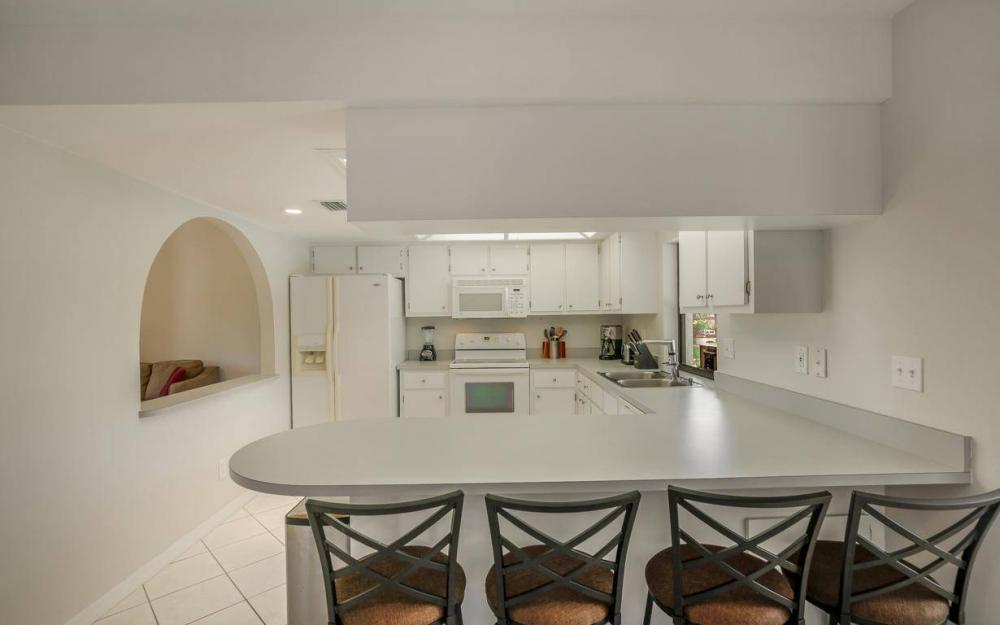 237 Aviation Pkwy, Cape Coral - Home For Sale 443888269