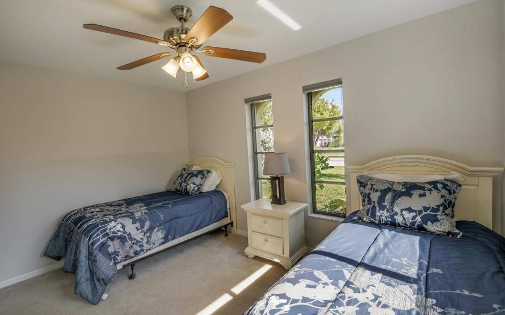 237 Aviation Pkwy, Cape Coral - Home For Sale 1434741747